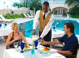 Sandals Inn All Inclusive - Couples Only, Montego Bay