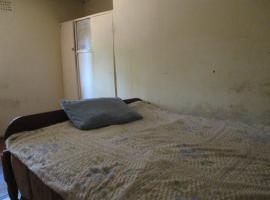 Good Hope Rest House, Chileka