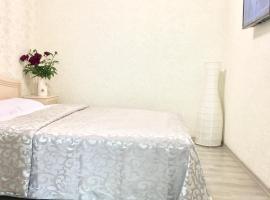 Vilari Guest House, Odessa