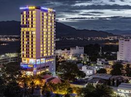 Dendro Gold Hotel, Nha Trang