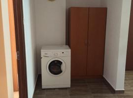 Apartament Meteor 2, Cluj-Napoca