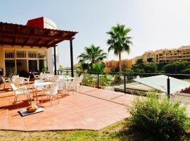 Island Of Riviera 6-3-1 Apartment, Mijas