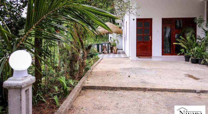 More about Nivana Homestay