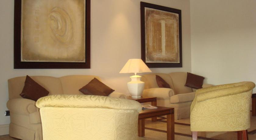 boutique hotels in las palmas  18