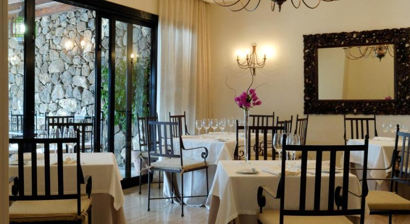 boutique hotels in las palmas  27