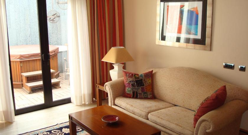 boutique hotels in las palmas  40