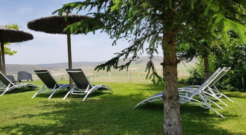 hoteles con encanto en guadalajara  86