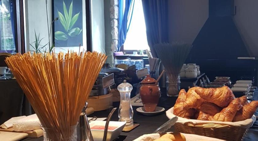 hoteles con encanto en guadalajara  85