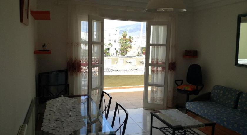 See all 33 photos Apartment Las Americas Costa Adeje