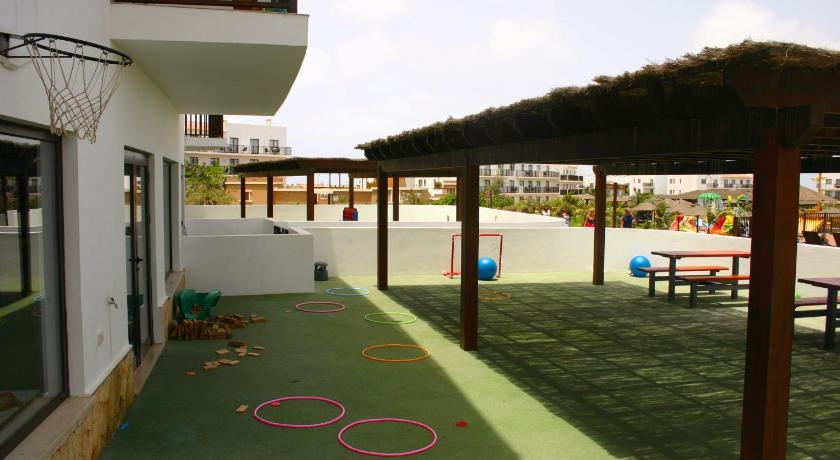 Alle 42 ansehen Private Modern Apartment - Dunas Beach Resort