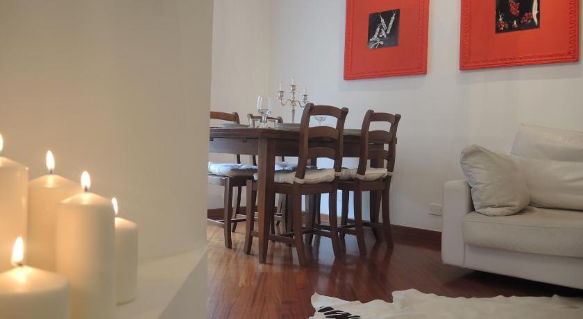 Appartamento Sofia Venice