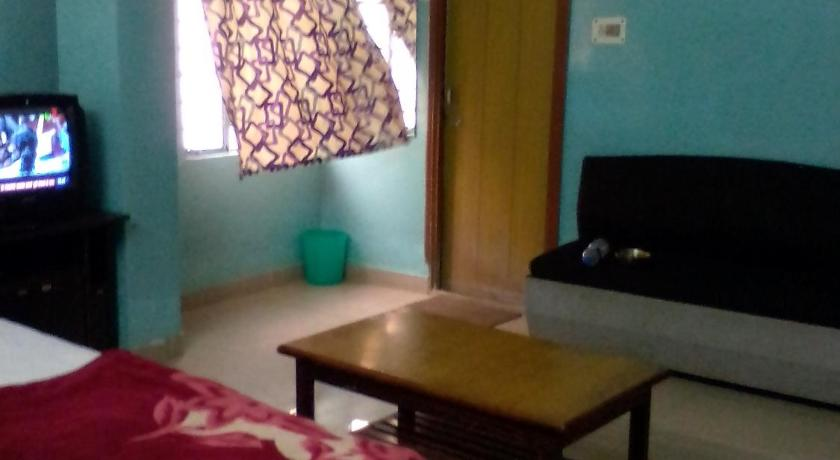 Bishwanath Guest House
