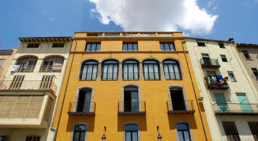 hoteles con encanto en cataluña  175