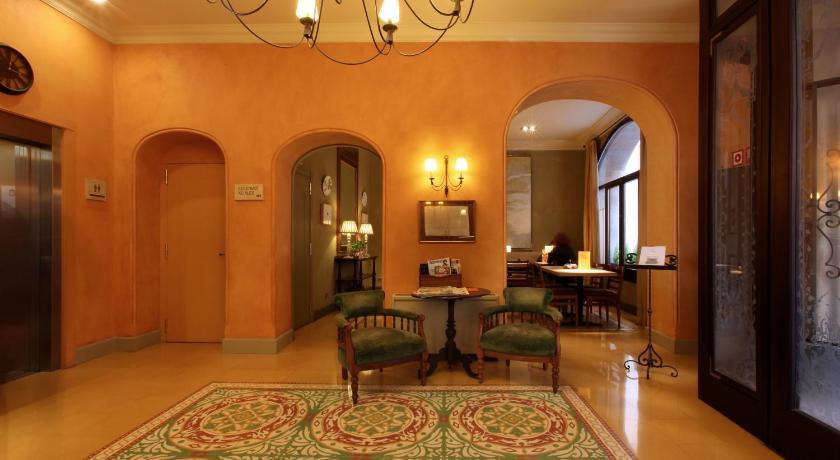 hoteles con encanto en cataluña  176