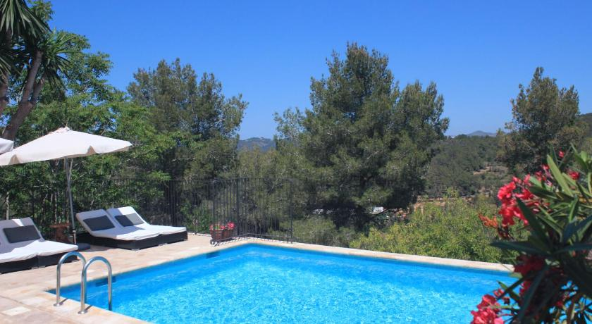 Agroturismo Can Pardal-12435101