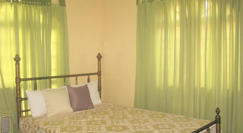 Standard Single Room - Guestroom Hotel Gregorio