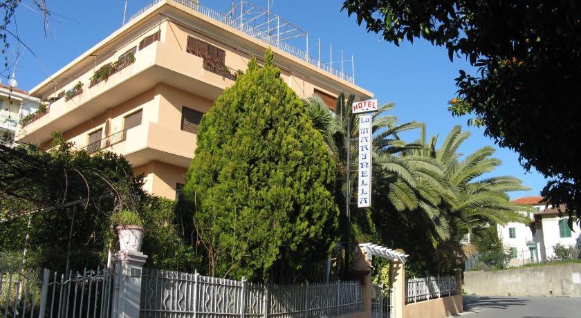 78 Hotel a Varazze, Italia