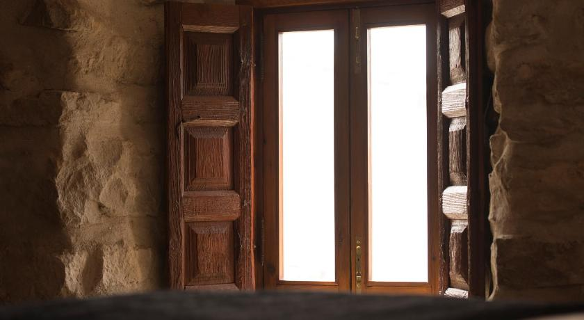 Hotel Alvaro De Torres-10571465