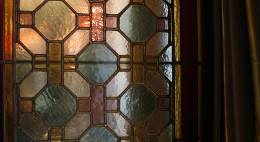 La Maison de Honfleur 21 Rue Saint-Léonard Honfleur