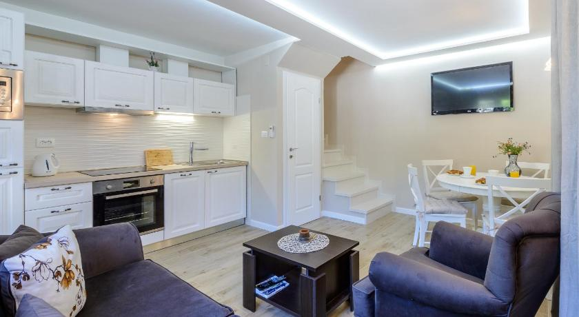 Vacation House Cavtat