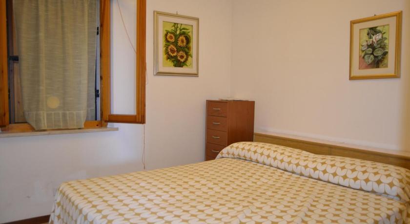 Terrazze Fiorite Apartment - Marcelli | Bedandbreakfast.eu