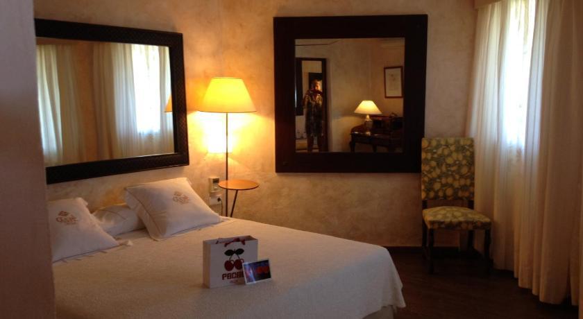 boutique hotels in sant miquel de balansat  68