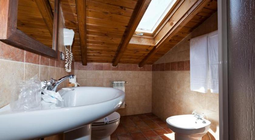 boutique hotels andalusien  404
