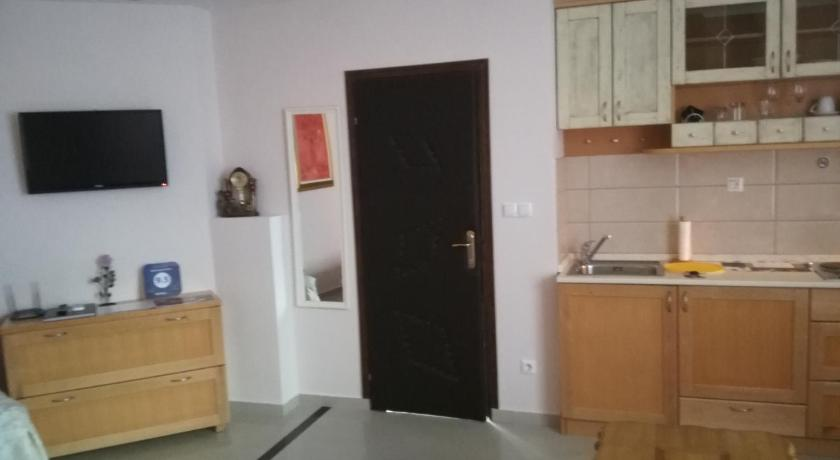 Apartament Estudi Apartments Drina