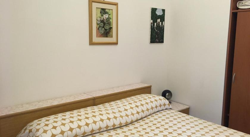 Best Price on Terrazze Fiorite Apartment in Numana + Reviews!