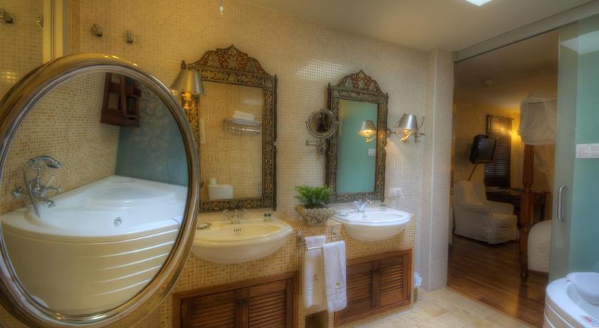 Hotel Argantonio-11151849
