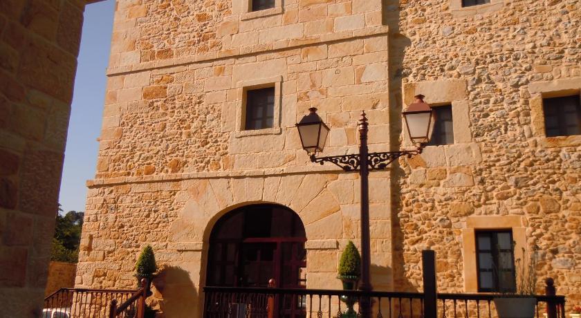 hoteles con encanto en cantabria  454