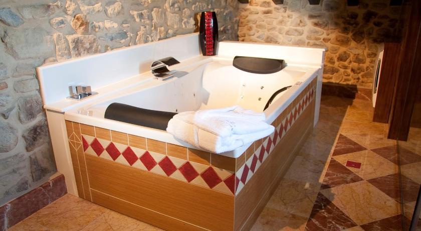 hoteles con encanto en cantabria  438
