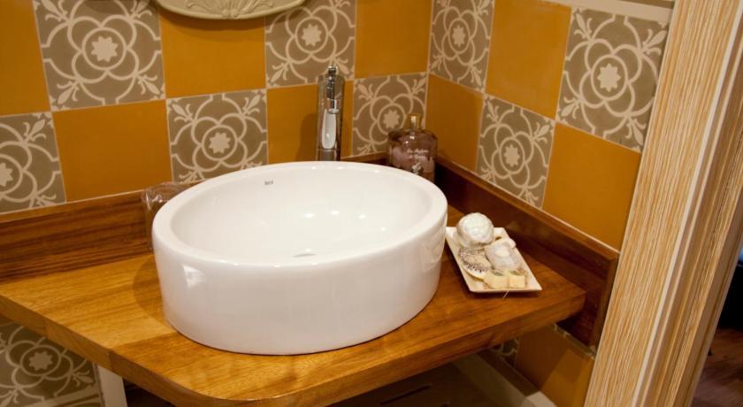 hoteles con encanto en cantabria  442