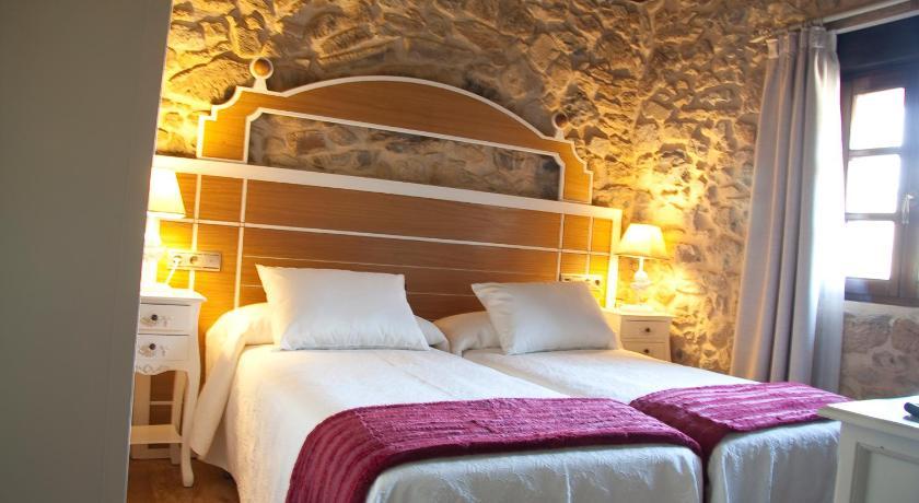 hoteles con encanto en cantabria  447