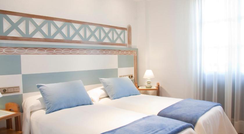 hoteles con encanto en cantabria  433