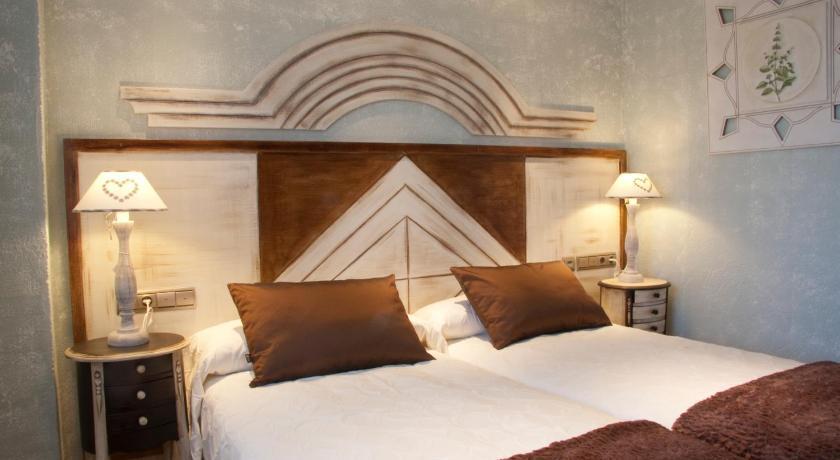 hoteles con encanto en cantabria  448