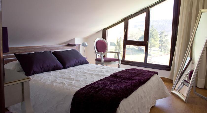 hoteles con encanto en cantabria  449