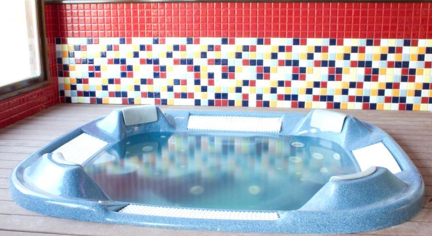 hoteles con encanto en cantabria  434