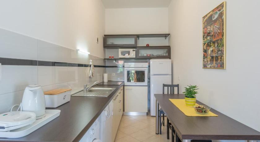 Apartment Nives