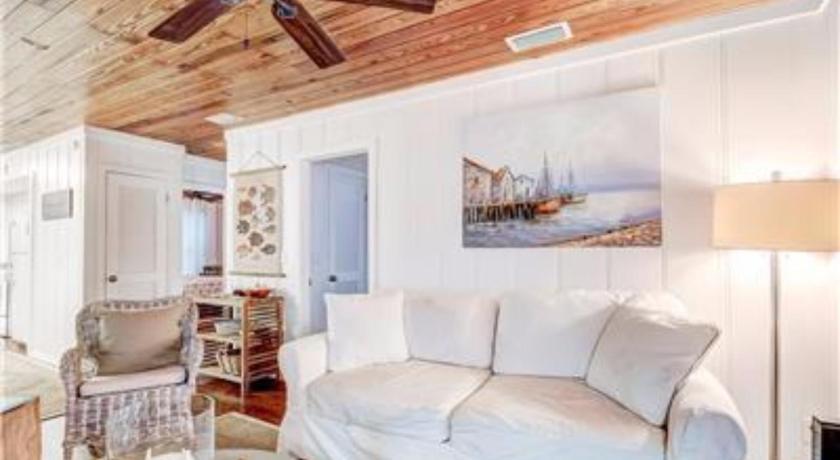 Blue Laguna PCB House - Laguna Beach | Bedandbreakfast.eu