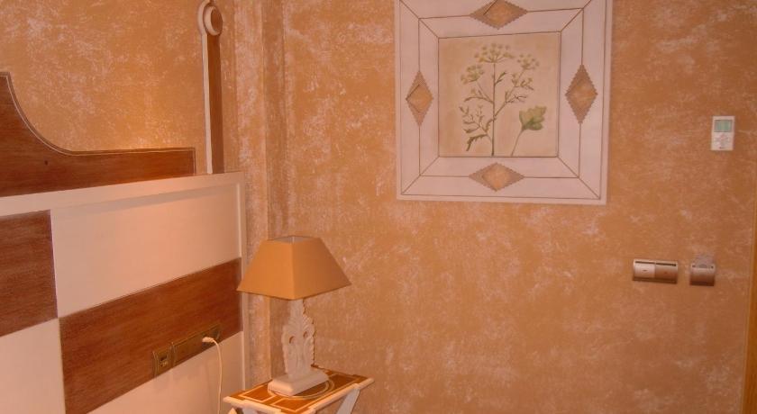 hoteles con encanto en cantabria  387