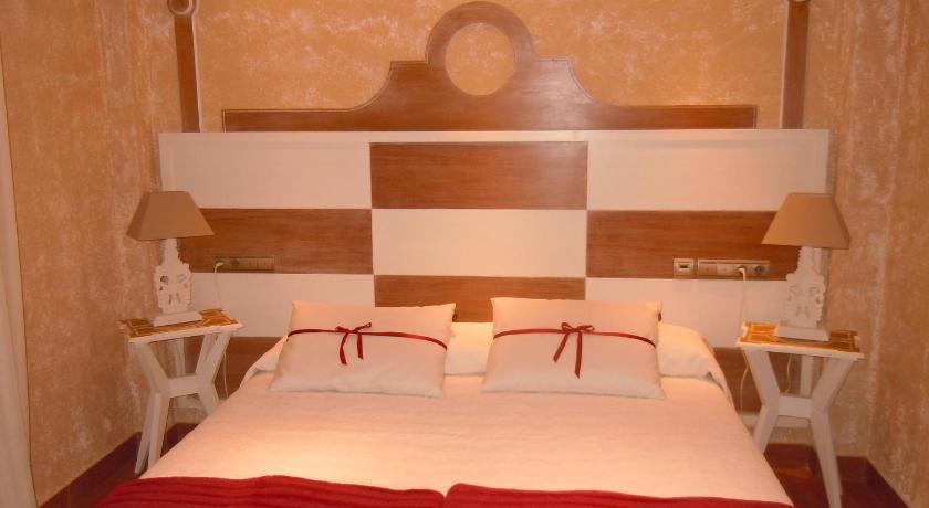 hoteles con encanto en cantabria  388
