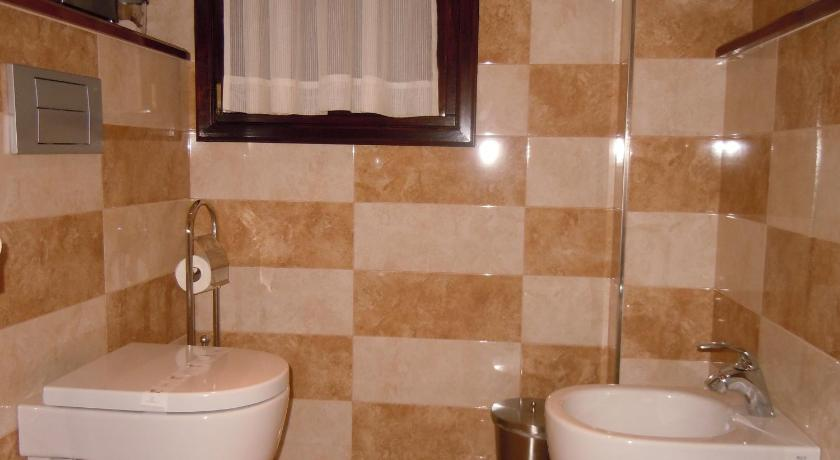 hoteles con encanto en cantabria  389