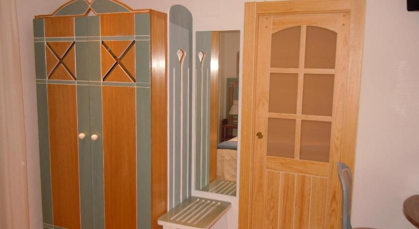 hoteles con encanto en cantabria  390