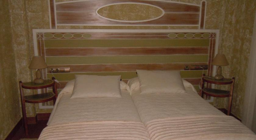hoteles con encanto en cantabria  391
