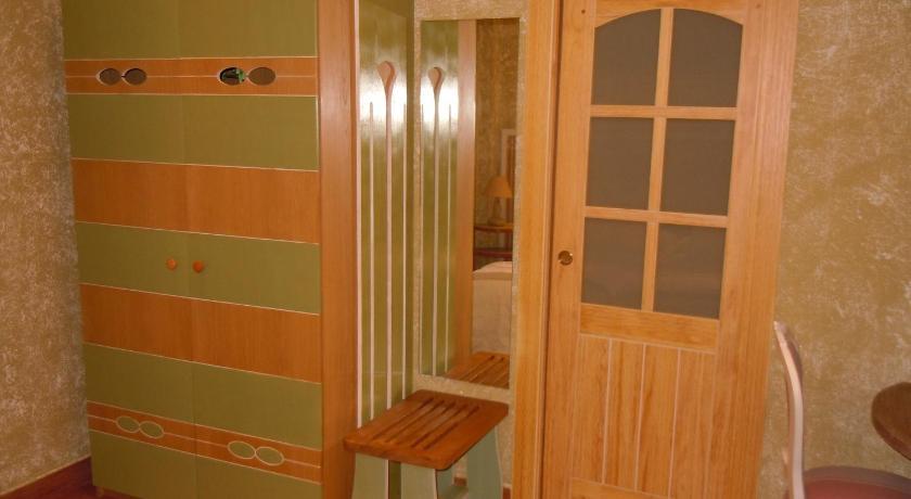hoteles con encanto en cantabria  392