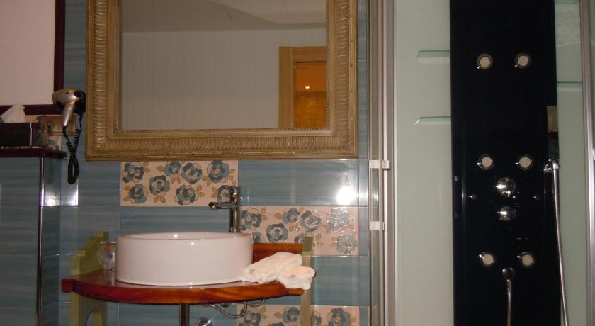 hoteles con encanto en cantabria  397