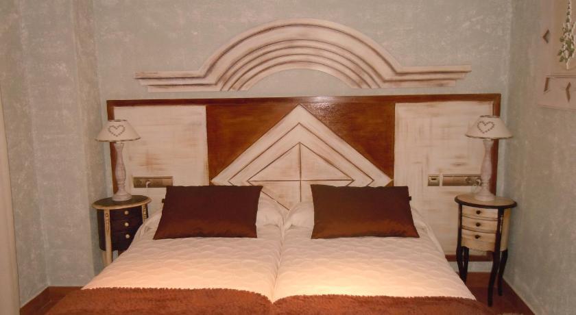 hoteles con encanto en cantabria  399