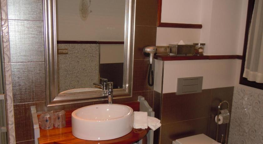 hoteles con encanto en cantabria  402