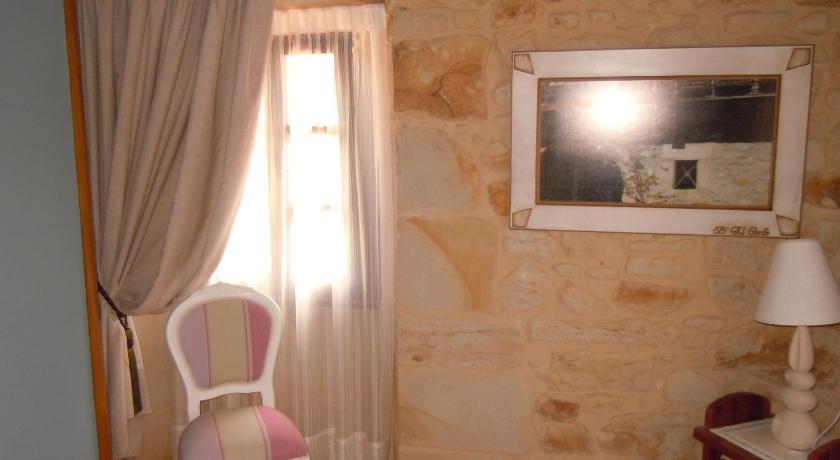 hoteles con encanto en cantabria  403